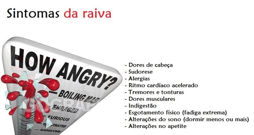 raiva2
